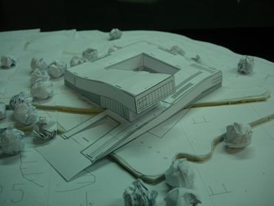 建筑方案设计全过程解析——好方案是如何诞生的_11