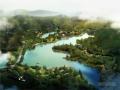 [浙江]国家级风景区景观规划汇报方案