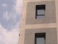外墙保温施工工艺及现场管理(图文并茂)
