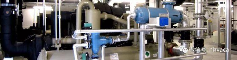 建筑机电安装各专业质量通病及要求