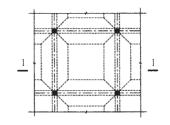 加腋整间大板结构设计及应用-张元坤