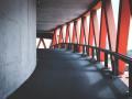 [暖通空调]天津散货物流交易中心工程监理细则(共9页)