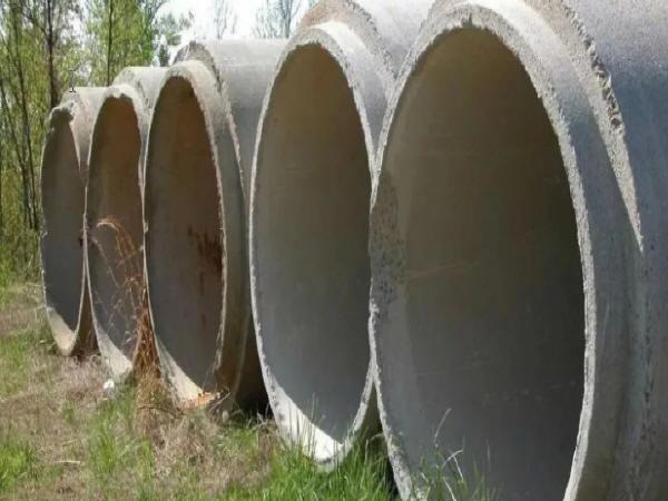 市政工程排水管道施工质量监理要点
