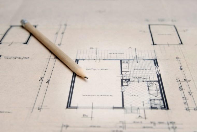在CAD、Word敲出钢筋符号和快速绘图的小秘密!