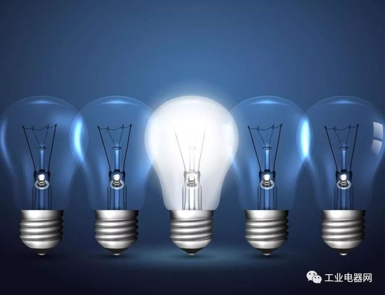 电气百科:照明线路的安装方法大全