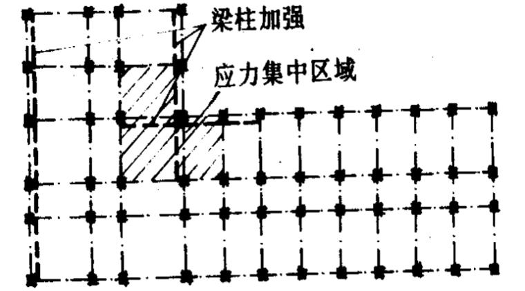 建筑结构设计原理2016_6