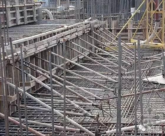 工程项目经理、技术负责人需具备的管理素质,史上最全的一篇!