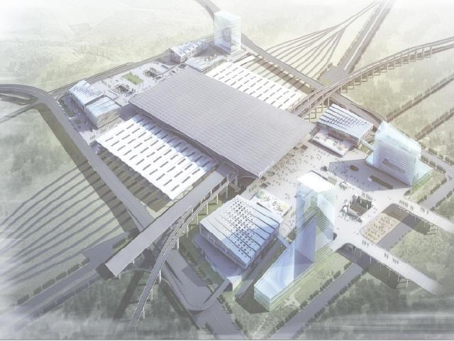 中铁集团项目部标准化建设及标准化管理资料1385页