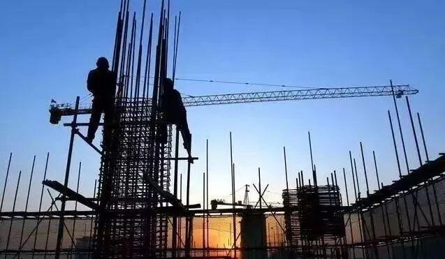 工地常见的16种模板工程质量通病,防治措施一定收好!_3