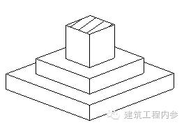 砌筑工程量计算规则_13