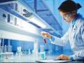 疾病预防控制中心实验室空调通风系统的设计要求
