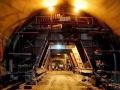 隧道不良地质及风险地段的施工措施,隧道施工必看!