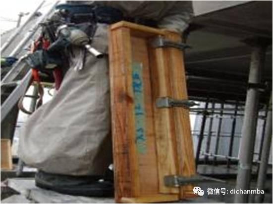 全了!!从钢筋工程、混凝土工程到防渗漏,毫米级工艺工法大放送_72