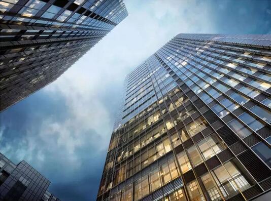 北京第三轮城南行动计划公布,国瑞置业领衔发展新高地!