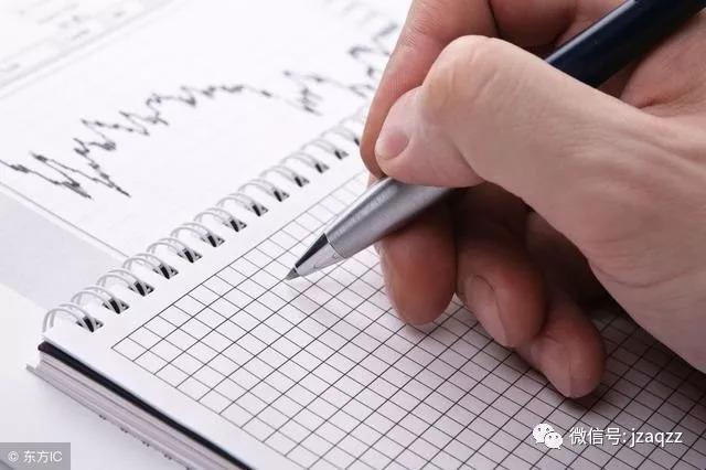 施工日记和安全日记有什么区别?怎么填写?