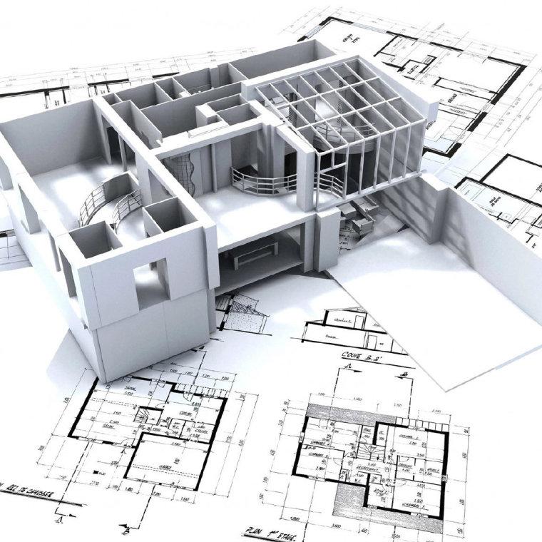 家装公司工程结算单_
