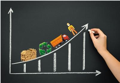建设工程造价咨询公司浅析工程造价超预算的原因