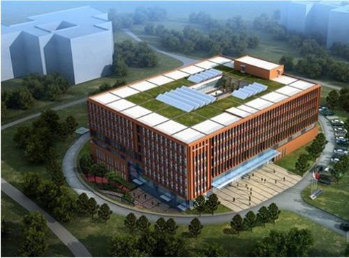 黄河水利职业技术学院参加河南省工程造价技能大赛创佳绩