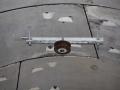 提高地铁隧道钻孔成功率