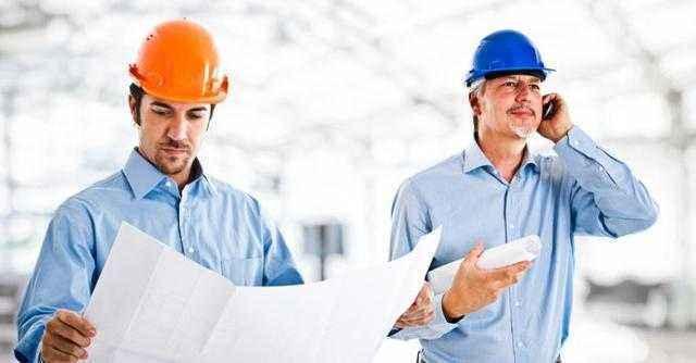 框架结构工程定额套价顺序