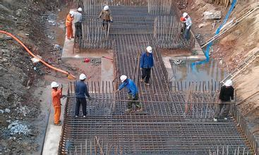 桥梁转体施工作业指导书(17页)