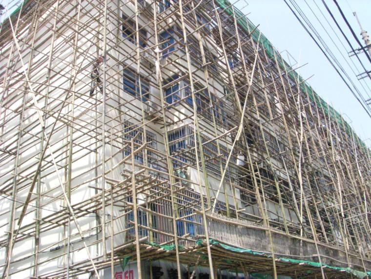 土建工程工程量计算规则公式汇总