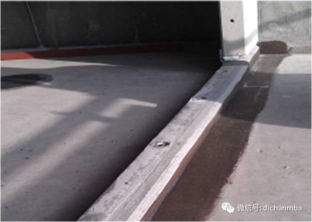 全了!!从钢筋工程、混凝土工程到防渗漏,毫米级工艺工法大放送_141