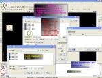 CAD去教育软件