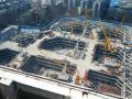 深基坑专项施工方案编制要求,深基坑专项施工方案下载!