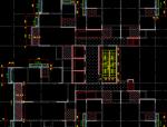 装配式结构PC方案