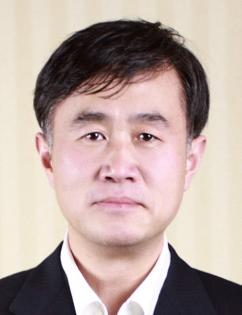 中国尊建设运维一体化论坛_8