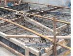 施工电梯安装和拆除专项施工方案