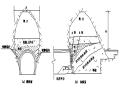 隧道安全文明施工专项施工方案