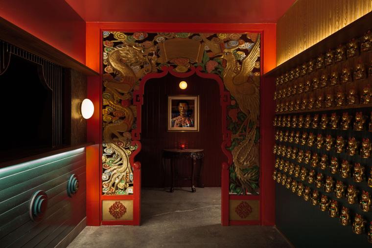 加拿大MissWong中餐厅-038-miss-wong-restaurant-by-menard-dworkind-architecture-design