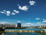 京张城际铁路BIM环保管理系统