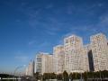 房地产企业采购与合约管理