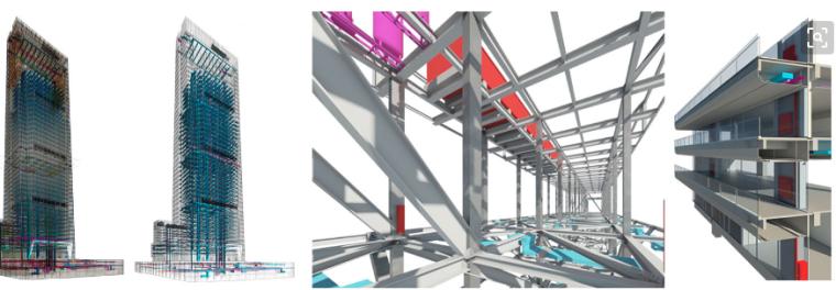 建筑安全体验馆建设已是重中之重
