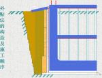 地下卷材防水工程施工工艺PPT(共107页)