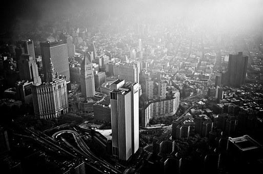 房屋建筑和市政工程——标准施工招标文件[230页]