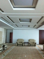 高层建筑机电安装工程质量控制及施工技术要点分析_10