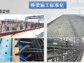 [中交]道路桥梁工程施工标准化