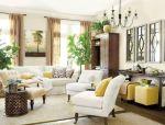 木质家具混搭装饰,六招玩转魅力空间设计
