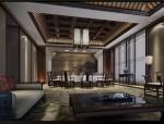[金螳螂]——青岛即墨华玺酒店概念设计方案