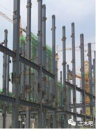 [钢结构·技术]装配式钢构件如何拆分?