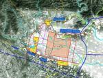 [河南]济源市市域一体化总体发展规划文本(PPT+173页)