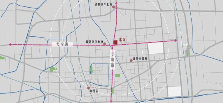 案例 示范区景观规划设计_111