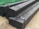 """木模板+钢支撑"""":接地气的模板及支撑体系"""