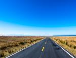 给你常用的46项公路试验检测项目、频率及取样要求!