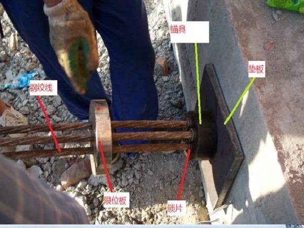 边坡工程的治理技术—锚杆施工技术(共44页,ppt)