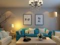 南宁客厅装修注意事项,客厅装修效果图分享